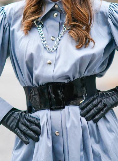 Как определить размер перчаток – подробная инструкция по выбору идеальной пары