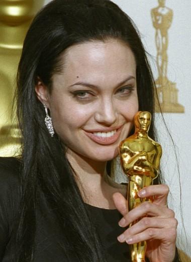 10 актеров, которые потеряли свои «Оскары»