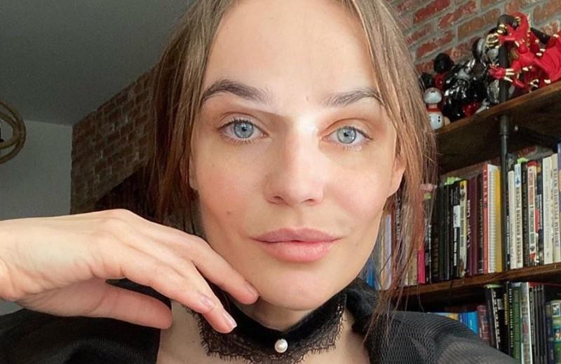«Пусть вам станет стыдно!»: Алена Водонаева призналась, почему у нее бесплодие