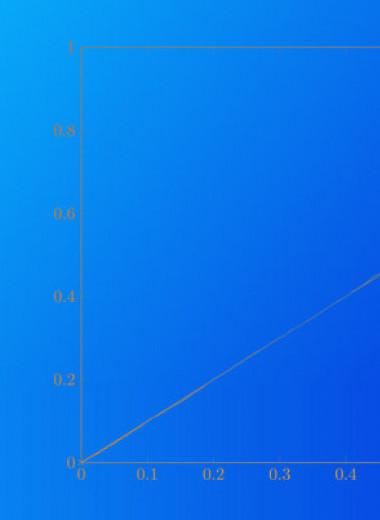 Тройку третий раз разложили на три куба целых чисел