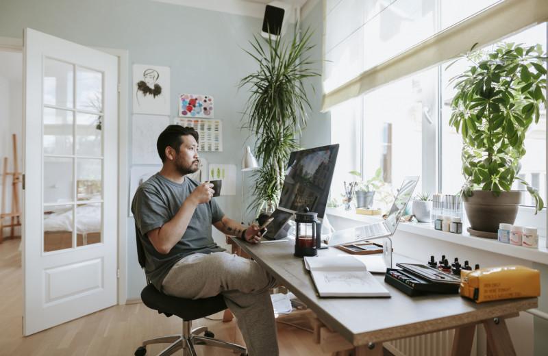 Используйте эти 5 способов, чтобы оценивать продуктивность сотрудников на удаленке