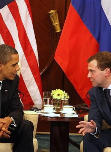 Итоги десятилетия: выхода нет. Почему нынешний российский режим ждет печальная судьба