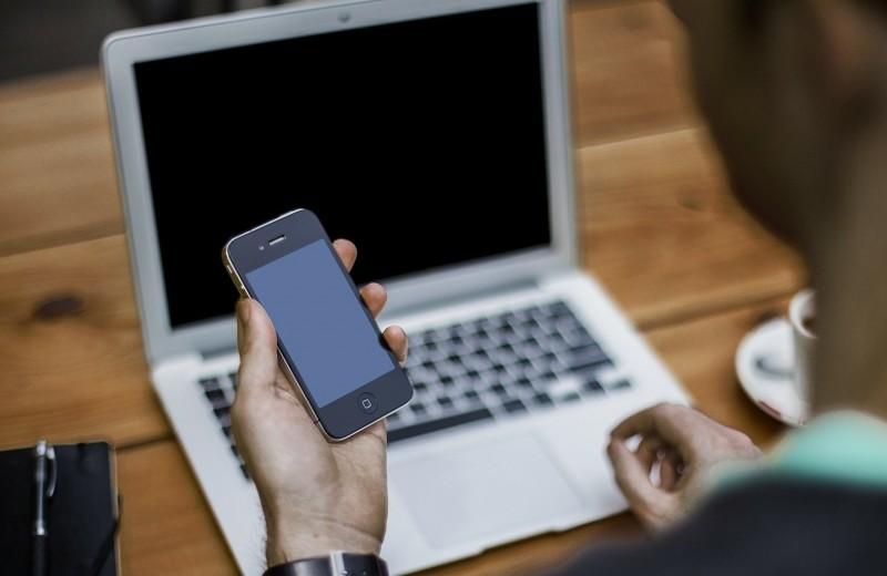 Как обманывают в соцсетях: 5 простых способов украсть ваши деньги