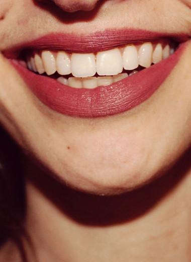 Инфаркт, отит, усталость: что будет со здоровьем, если не ходить к зубному
