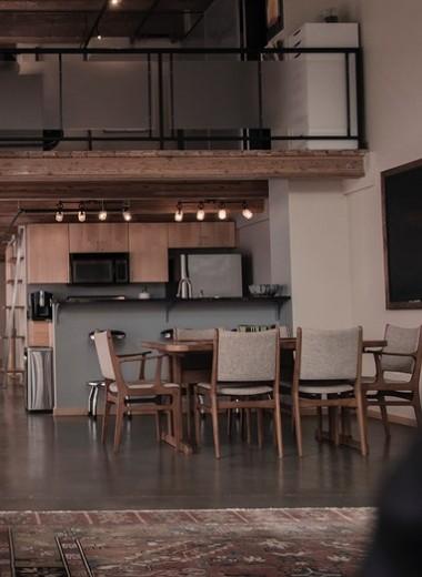 Как сделать свою квартиру уютнее: простые советы для тех, кто не может собраться