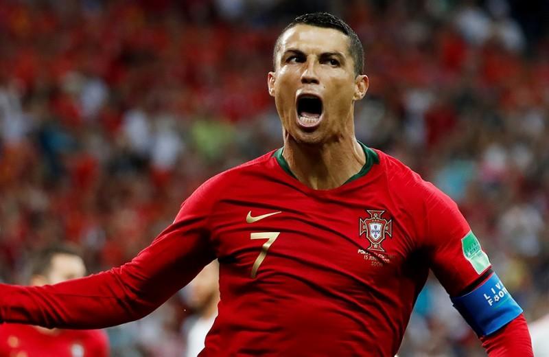 Роналду или Месси, возвращение Бразилии и Новая Африка. Что нельзя пропустить на ЧМ-2018