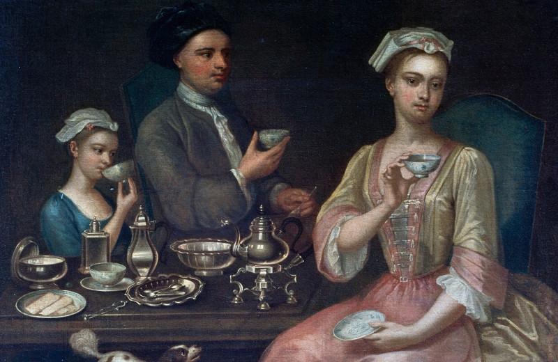 Гены и Бог: почему российские миллиардеры благодарны предкам