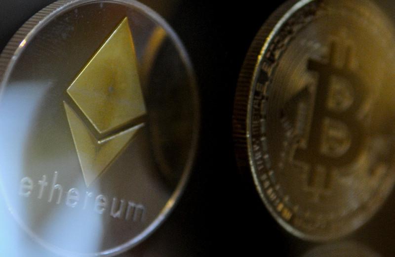 Георгий Клумов: Что придет на смену привычным криптовалютам