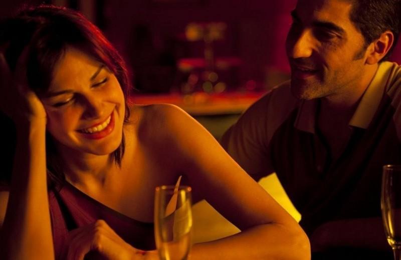 7 причин сходить на свидание вслепую (это что-то новенькое)
