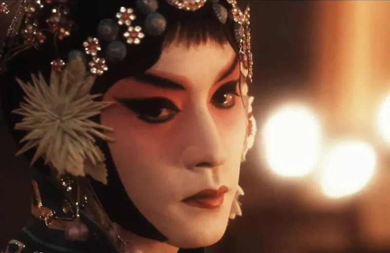 5 не самых очевидных китайских фильмов, которые стоит посмотреть