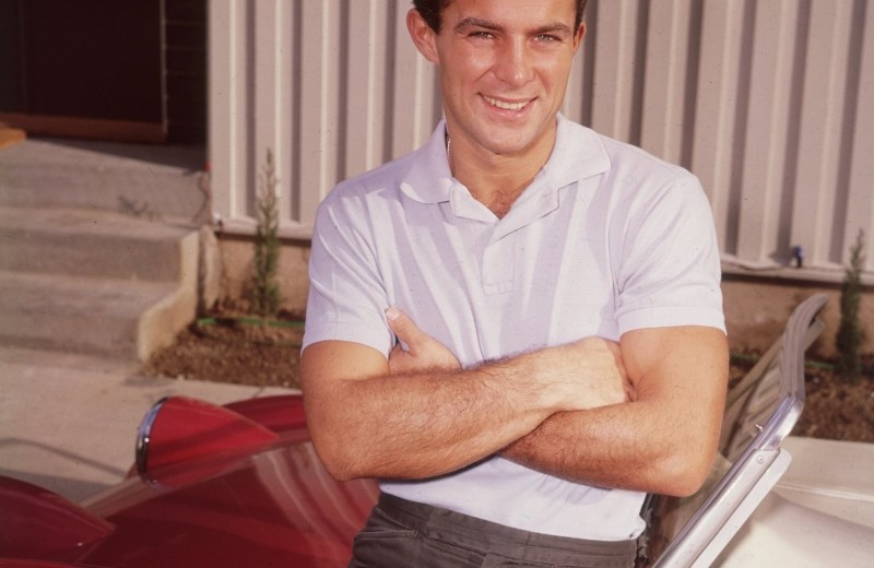 История рубашки поло: от спортивной формы до универсальной классики мужского гардероба