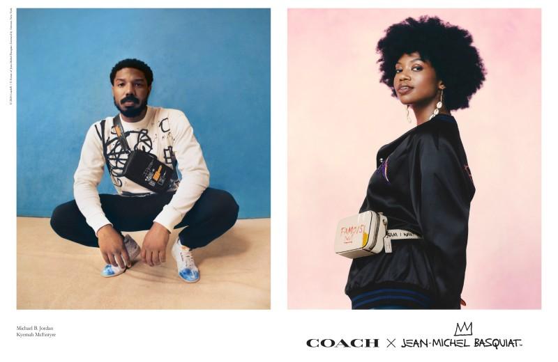 Почему Жан-Мишель Баския так много значит для современной моды
