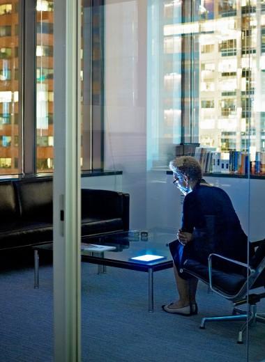 Яркий лидер: как стать харизматичным человеком