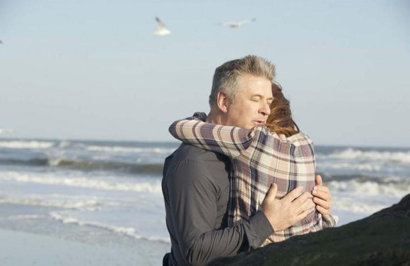 Качаем эмоциональный интеллект: 8 упражнений для развития эмпатии