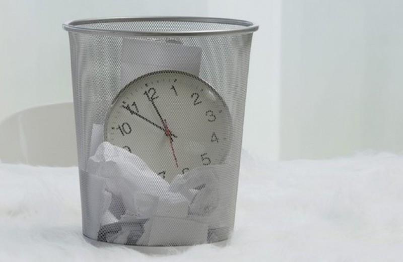 Почему мы не умеем защищать свое время и как этому научиться