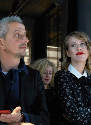 Богомолов стал худруком театра на Малой Бронной: три сценария этой пьесы