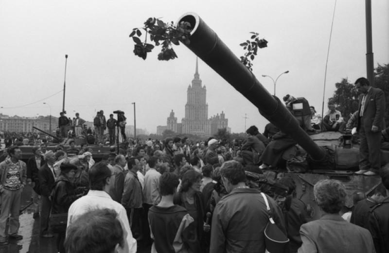 Как Минску в 2020-м не повторить ошибок Москвы 1991 года