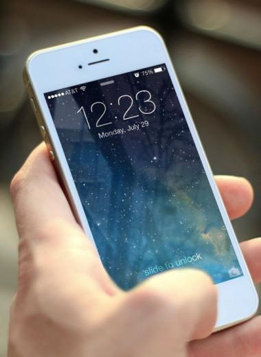 Мифы о вреде смартфонов: где правда?