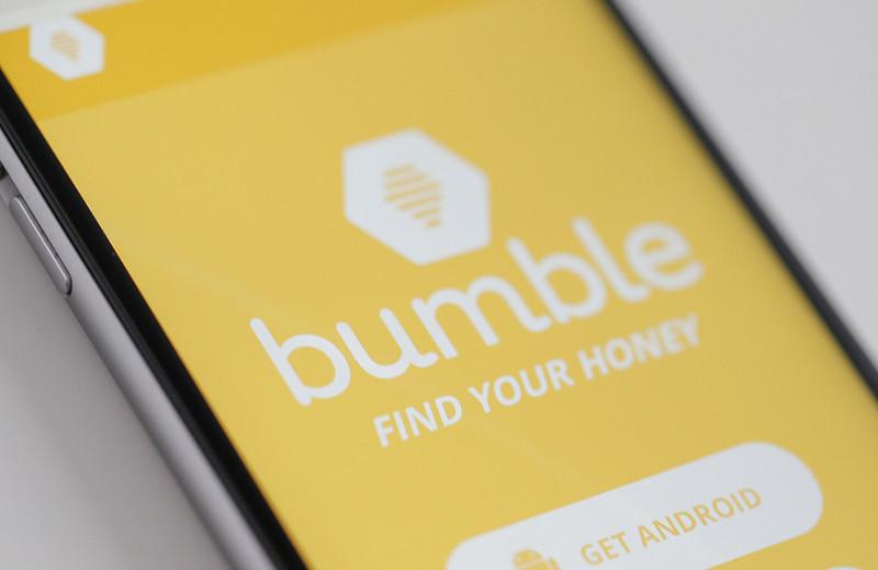 Самый быстрорастущий дейтинг в мире: как Bumble пришел к IPO и почему непопулярен в России