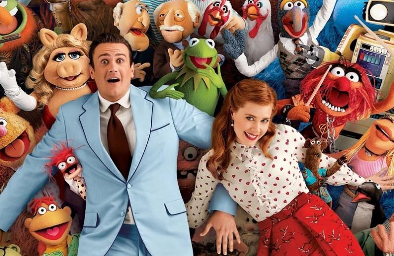 Крутые семейные комедии: 18 лучших для уютного вечера