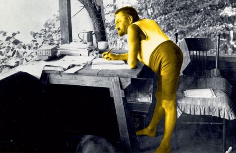 История жизни гениального инженера-электрика ростом 130 см