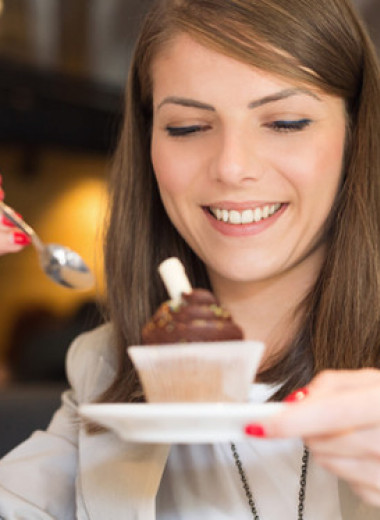 Тайные едаголики: о чем говорят наши пристрастия в еде