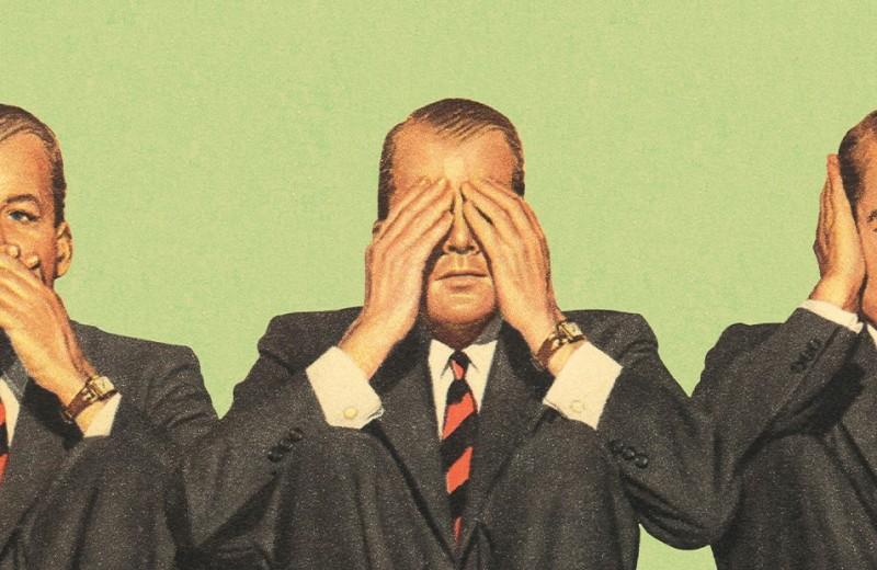 Валерия Розов: Как неудачное интервью может погубить HR-бренд компании