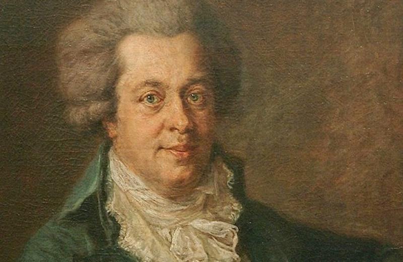 Нейрофизиологи выяснили механизм действия сонаты Моцарта на эпилептиков