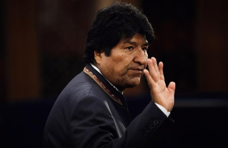 Конец чуда: как Боливия при Эво Моралесе выбралась из нищеты, но оказалась на пороге гиперинфляции и дефолта