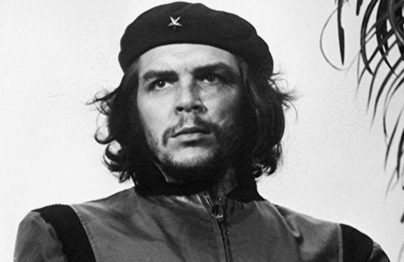 Почему Че Гевара не достоин памятника