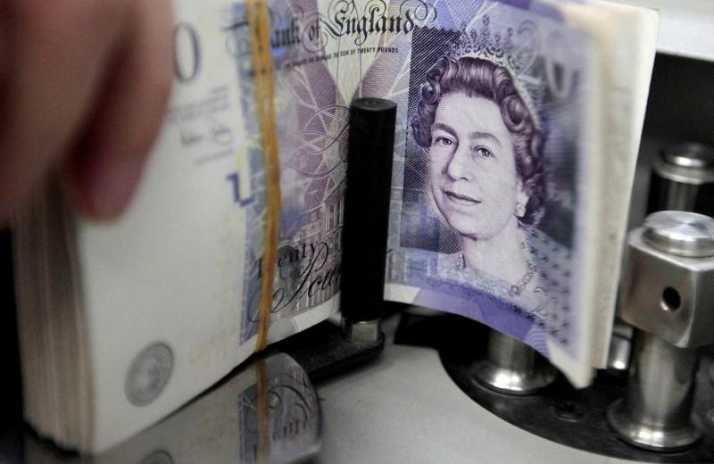 Brexit с высокой доходностью. Как заработать на фунте?