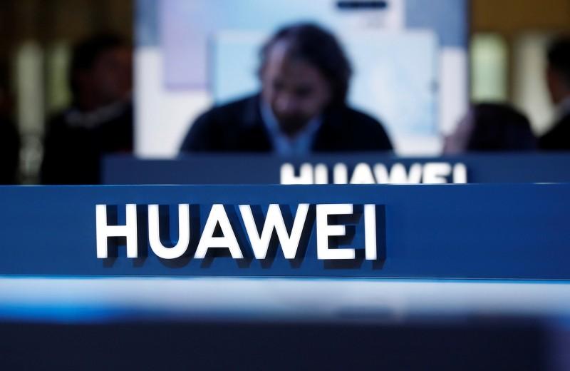 Huawei скупает российские высокотехнологичные компании. Зачем?