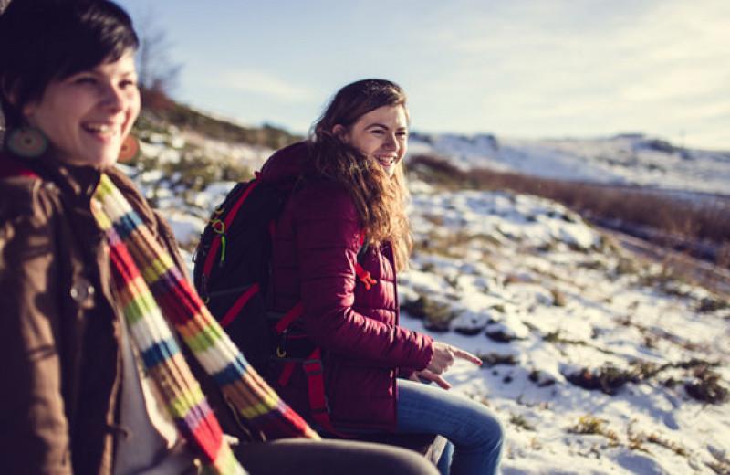 6 способов наполнить праздничные дни добротой и смыслом