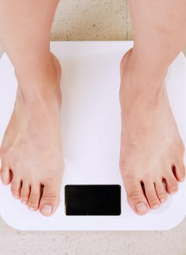 6 основных причин внезапного набора веса (и не все из них очевидные)