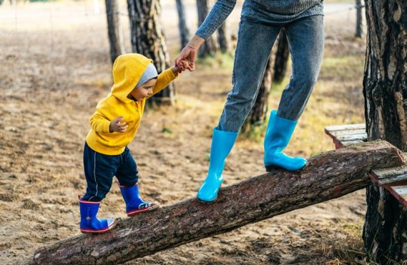 Чем раньше, тем успешнее. Как диагностика раннего развития ребенка поможет ему избежать проблем в будущем