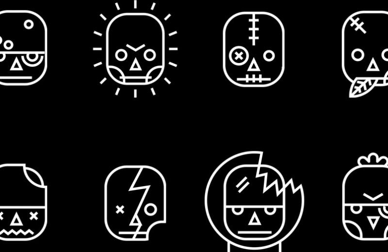 Оживет такой парень: 8 типов живых мертвецов на случай зомби-апокалипсиса
