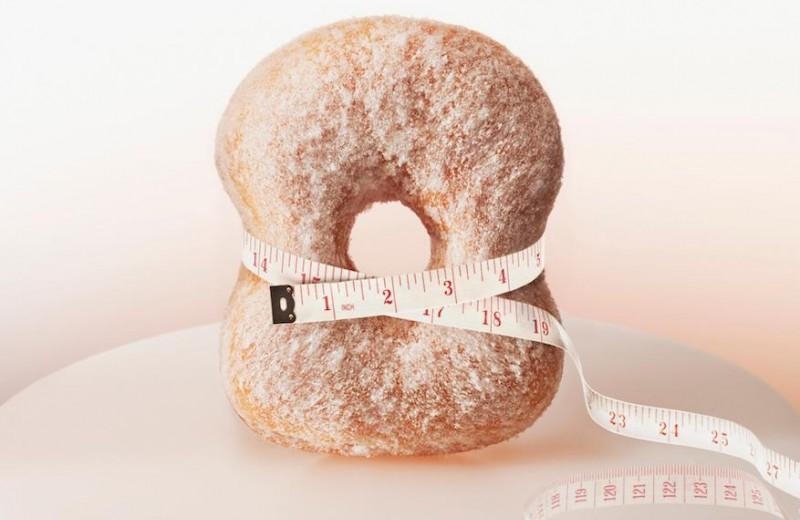 3 серьезных вопроса, которые нужно решить, прежде чем вы наконец-то сумеете похудеть