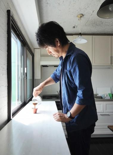 Почему японский культ уборки стоит перенести в офисы