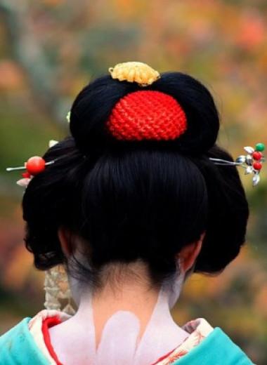Генетики выявили три предковые группы современных японцев