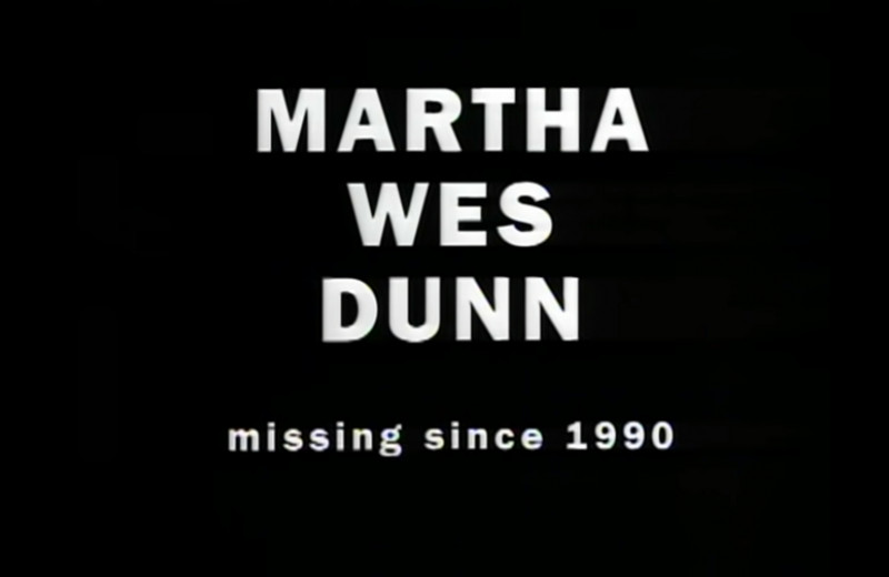 История одной песни: «Runaway Train» Soul Asylum, 1992