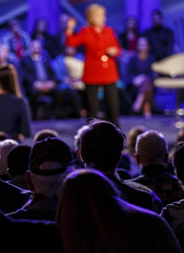 Проще говоря: как донести свои мысли до аудитории
