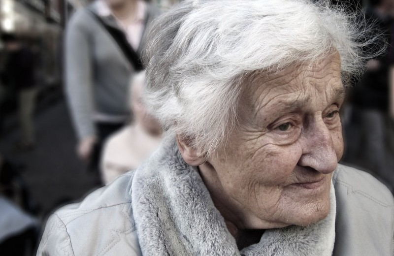 Как не пропустить ранние признаки деменции: 10 симптомов
