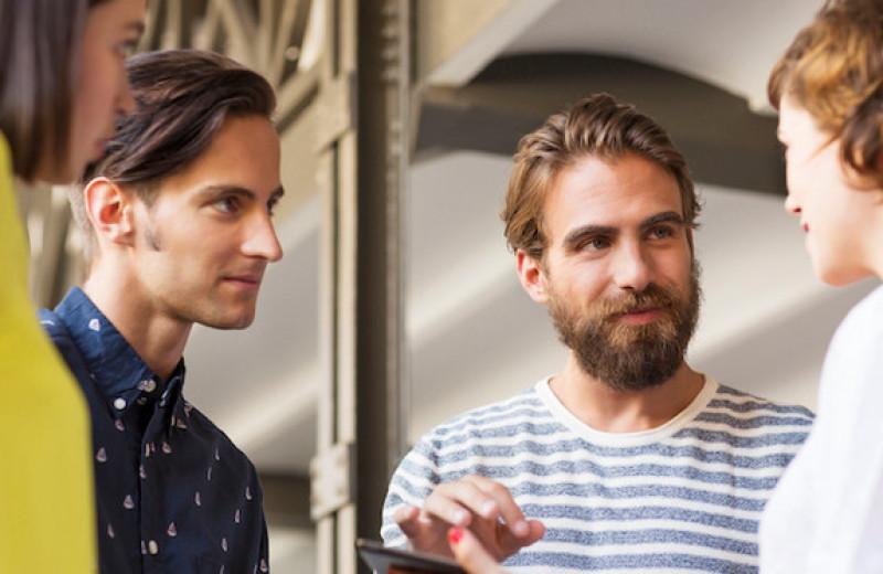 4 стиля общения: какой наиболее эффективен?