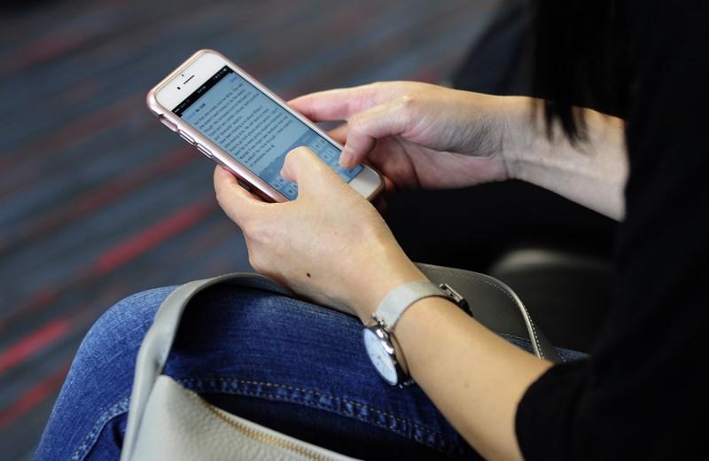 Семь простых способов продлить срок работы для своего смартфона