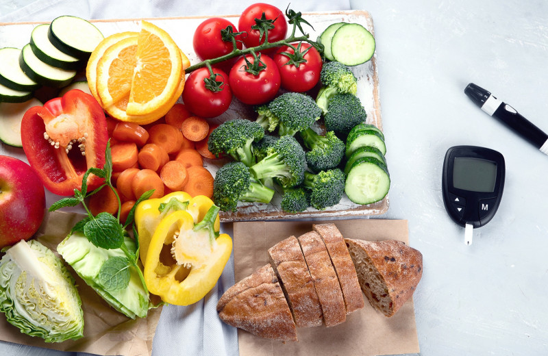 Гликемический индекс продуктов: на что влияет и поможет ли похудеть