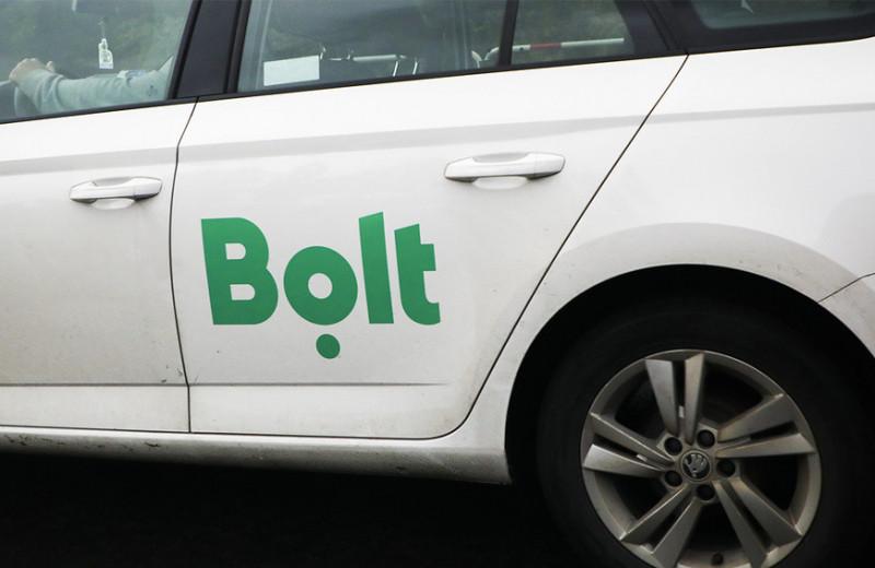 Как студент из Эстонии создал конкурента Uber и вырастил его до «единорога» с оценкой в €4 млрд