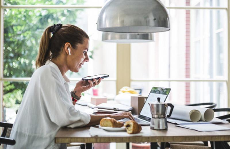 Как оставить офис и начать работать на себя: 7 шагов