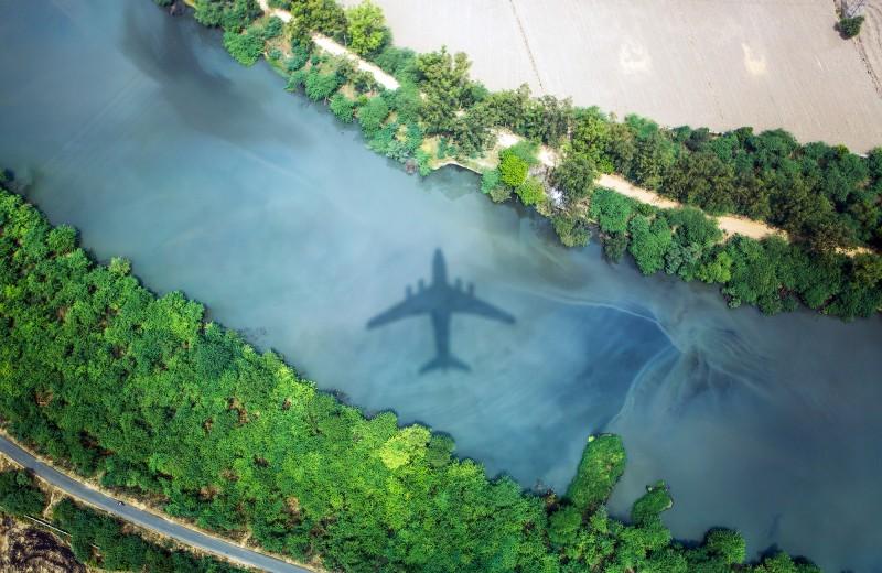 Работа мечты: путешествовать по миру все лето за 9500 евро