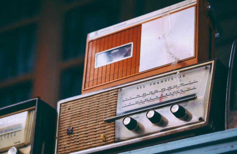 Без WhatsApp и СМС: радиосвязь и проблемы защиты информации в первой половине XX века