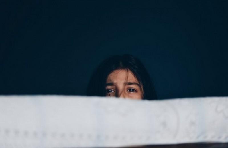 Дело Хачатурян: вопросы, которые все мы должны задать себе